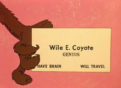 wile-e-coyote-business-card.png